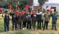 Peru'da Kimsesiz Sokak Çocuklarına Destek - 2