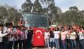 تيكا تدعم اطفال الشوارع (المشردين) في بيرو  - 1