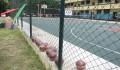 """""""تيكا"""" التركية تؤسس منشأة رياضية لثانوية في تنزانيا - 4"""