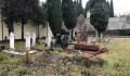 İtalya'da Türk Şehitliği ve Mescidi Restore Edildi - 2
