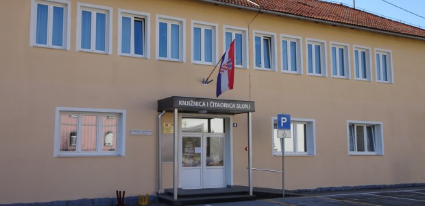 """""""تيكا"""" التركية ترمم مركزا تعليما شعبيا في كرواتيا - 4"""