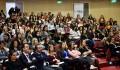 TİKA'dan Kosova'da Özel Eğitim Seminerleri - 2