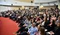 TİKA'dan Kosova'da Özel Eğitim Seminerleri - 3