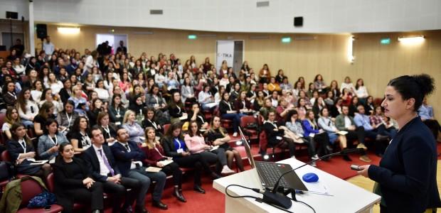 TİKA'dan Kosova'da Özel Eğitim Seminerleri - 4