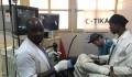 تيكا التركية تقدم دعما طبيا لنيجر - 3