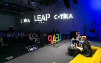TİKA'dan Hırvatistan'da Genç Girişimcilik Zirvesine Destek