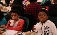 TİKA'dan Arjantin'de Ramazan Programı