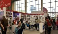 Introducing Turkey into the International Book Fair in Bogotá - 3