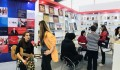 Introducing Turkey into the International Book Fair in Bogotá - 4