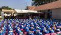 TİKA'dan Mali'de İhtiyaç Sahibi 500 Aileye Gıda Yardımı - 3