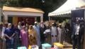 TİKA'dan Mali'de İhtiyaç Sahibi 500 Aileye Gıda Yardımı - 4