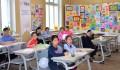 TİKA'dan Moğolistan'da Çocuk Yaratıcılık Merkezine Destek - 1