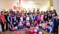 TİKA'dan Moğolistan'da Çocuk Yaratıcılık Merkezine Destek - 5