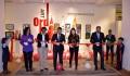 TİKA'dan Moğolistan'da Çocuk Yaratıcılık Merkezine Destek - 2