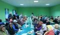 TİKA'nın Romanya'da Ramazan Programları Devam ediyor - 4