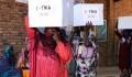 TİKA, Sudan'da İhtiyaç Sahiplerinin Yanında - 4