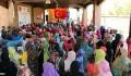 TİKA, Sudan'da İhtiyaç Sahiplerinin Yanında - 2