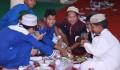 TİKA'dan Kamboçya'da Ramazan Programı - 1