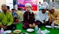 TİKA'dan Kamboçya'da Ramazan Programı - 2