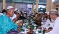 TİKA'dan Kamboçya'da Ramazan Programı - 3