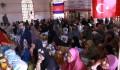 TİKA'dan Kamboçya'da Ramazan Programı - 5
