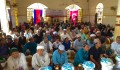 TİKA'dan Kamboçya'da Ramazan Programı - 8