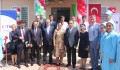 TİKA Provides Health Support to Tajikistan - 5
