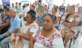 TİKA Provides Health Aid to Indigenous Mayans in Mexico - 2