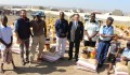 TİKA Supports Disabled Persons in Djibouti - 5