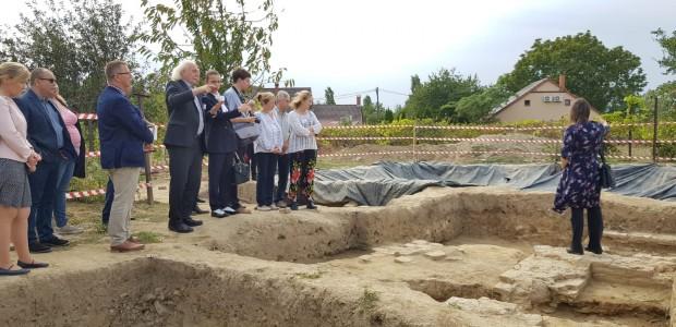 Kanuni'nin Hatıraları Macaristan'da Yaşatılacak - 1