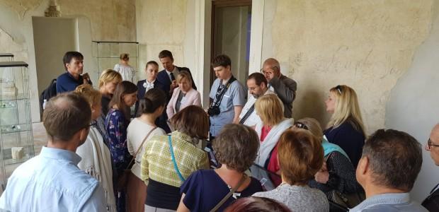 Kanuni'nin Hatıraları Macaristan'da Yaşatılacak - 5
