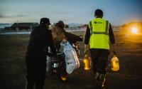 TİKA boosts Turkish aid in Mongolia