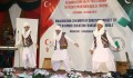 TİKA furnished two schools in Kashmir - 2