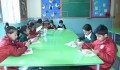 TİKA furnished two schools in Kashmir - 6
