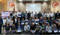 TİKA Provides Vocational Training to Libyan Experts - 6