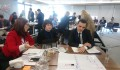 """Turkey shares its experience with emerging donors at TİKA - UNDP  Workshop: """"Future of Skills"""" - 3"""