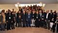 تيكا التركية تدعم ندوة الطاقة المتجددة في جزائر  - 4