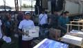 تيكا التركية تزود مدارس وعيادات لمسلمي الفلبين بأحدث التجهيزات - 2