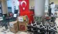 تيكا التركية تزود مدارس وعيادات لمسلمي الفلبين بأحدث التجهيزات - 3