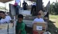 تيكا التركية تزود مدارس وعيادات لمسلمي الفلبين بأحدث التجهيزات - 7