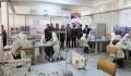 """""""تيكا"""" التركية تقدم معدات لمعهد مهني بطرابلس الليبية - 3"""