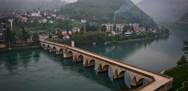 """""""تيكا"""" التركية تنفذ 900 مشروع في البوسنة خلال ربع قرن - 3"""