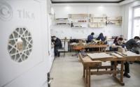 """""""تيكا"""" التركية تنفذ 900 مشروع في البوسنة خلال ربع قرن"""