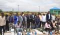 تيكا التركية تدعم المزارعين في صوماليلاند  - 4