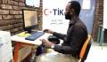 TİKA Sudan'da 5 Binden Fazla Kişiyi Meslek Sahibi Yaptı  - 1