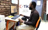 TİKA Sudan'da 5 Binden Fazla Kişiyi Meslek Sahibi Yaptı