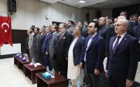 TİKA'dan Türk – Afgan Dostluğuna Destek
