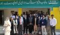 TİKA'dan Pakistan'da Kırsal Kalkınmaya Destek  - 5
