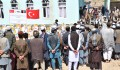 TİKA Supports 500 Flood Affected Families in Afghanistan - 2