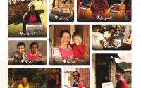 """مساعدات """"تيكا"""" التركية تصل الى 700 ألف محتاج في 66 دولة خلال شهر رمضان المبارك"""